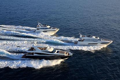 Prestige-Yachts-Range_P630-P680S-P750-Je