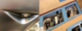 Screen Shot 2019-09-20 at 13.19.27.png