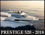 PRESTIGE 520