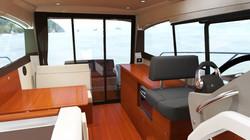 boat-NC9_interieur_1.jpg