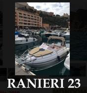 RANIERI23