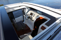 boat-NC9_interieur_4.jpg