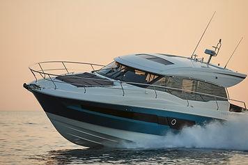 Prestige460S-Jean-Francois_ROMERO(2).JPG
