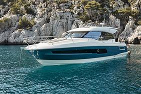 Prestige460S-Jean-Francois_ROMERO-800px.