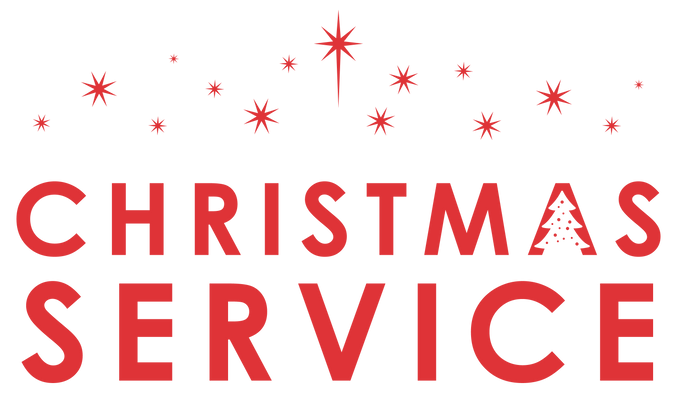 christmasservice_logo-01.png