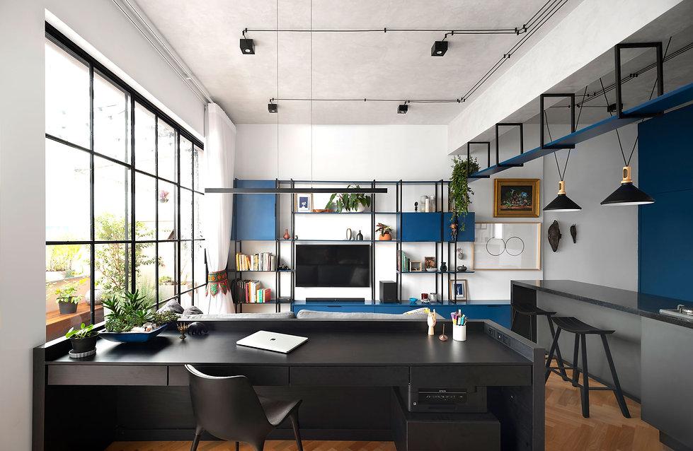 ES_Apartamento-RF_Entre-Arquitetos_062we