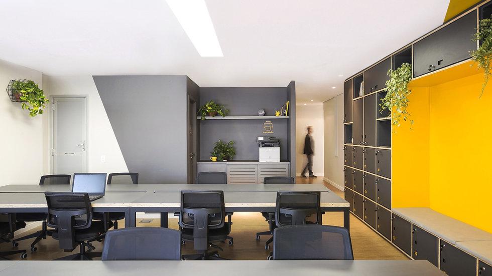 ENTRE_APIS_024PS_Entre Arquitetos_Corpor