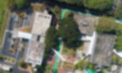 Santander-aérea-2--Entre-Arquitetos.jpg