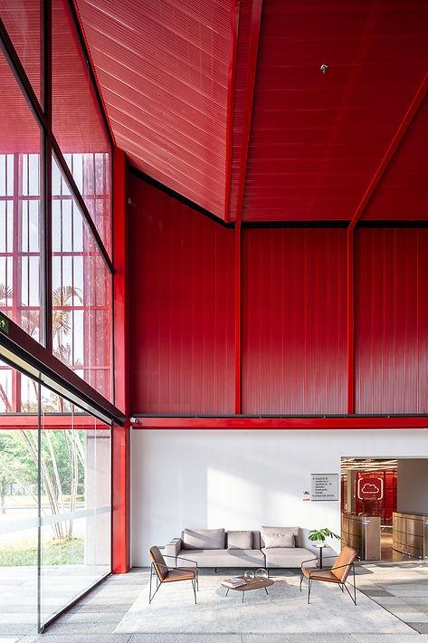 180526_Entre Arquitetos_ Santander_092_R