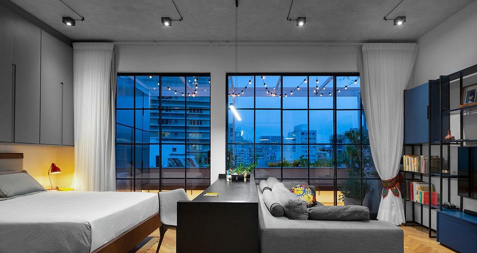 ES_Apartamento-RF_Entre-Arquitetos_042-w