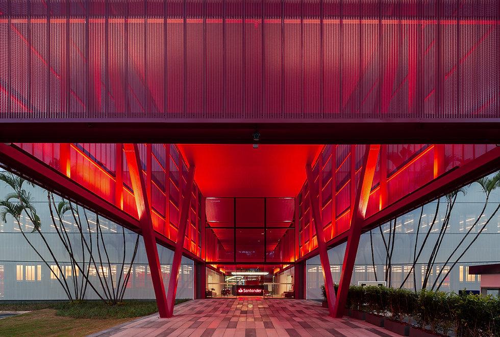 180526_Entre Arquitetos_ Santander_136_R