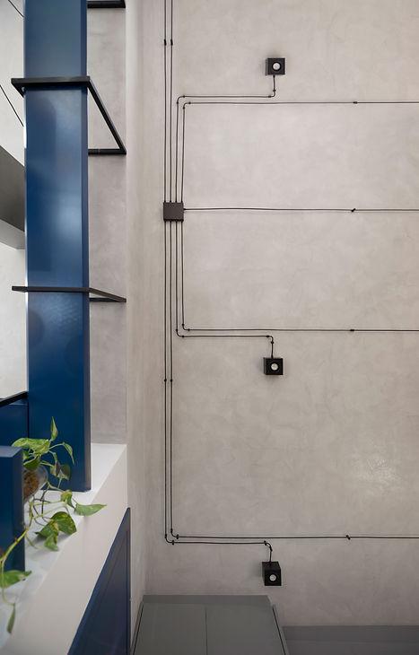 ES_Apartamento-RF_Entre-Arquitetos_055we