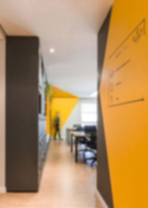 ENTRE_APIS_032 - PS_Entre Arquitetos_Cor