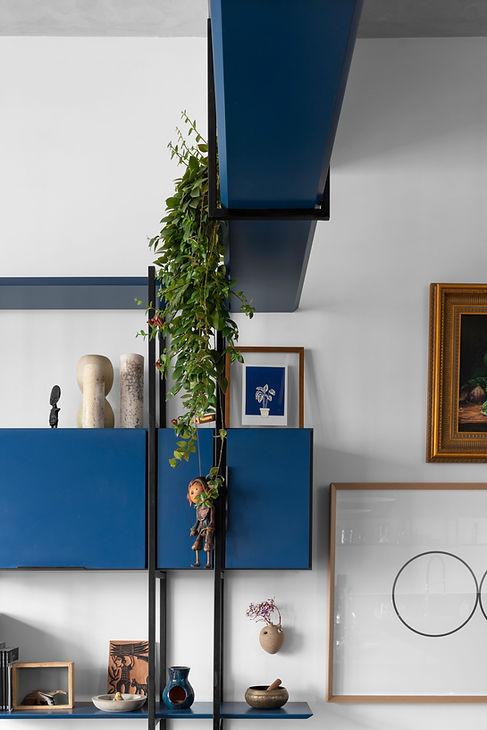 ES_Apartamento-RF_Entre-Arquitetos_072we
