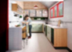 Cozinha-Fradique-_Entre-Arquitetos.jpg