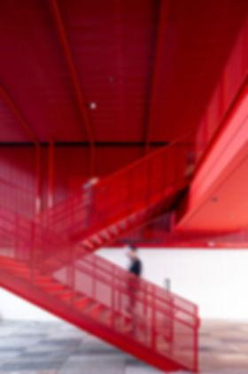 180526_Entre Arquitetos_ Santander_091_R
