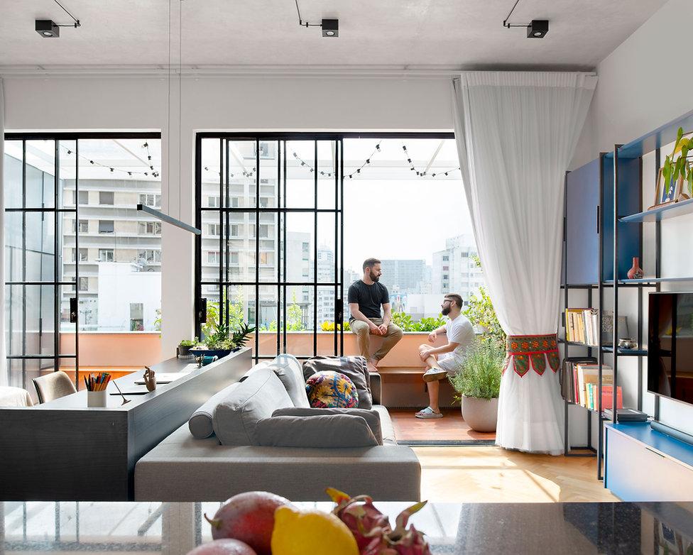 ES_Apartamento-RF_Entre-Arquitetos_004we