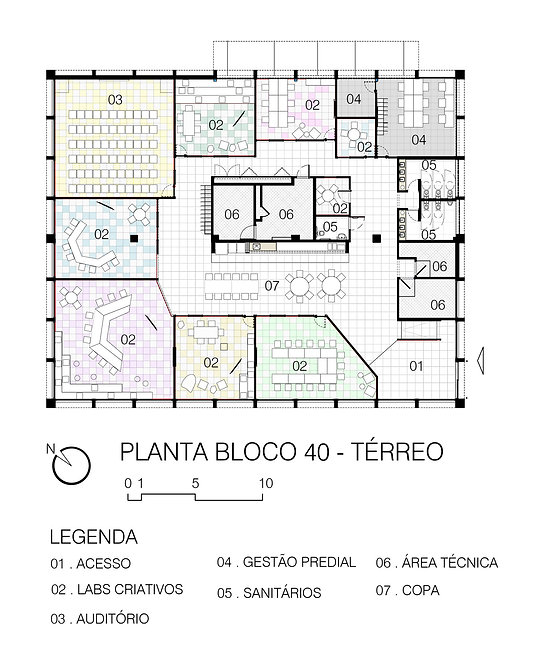SANTANDER-BLOCO40-TÉRREO-CORPORATIVO_ENT