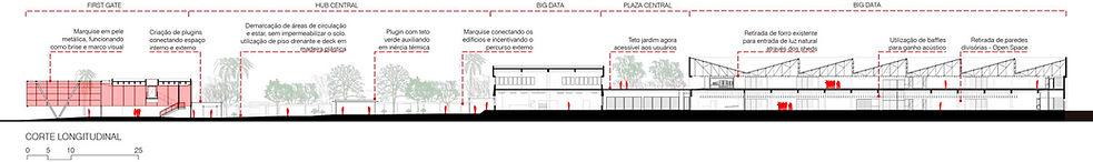 Santander-Entre-Arquitetos-Corte-Longitu