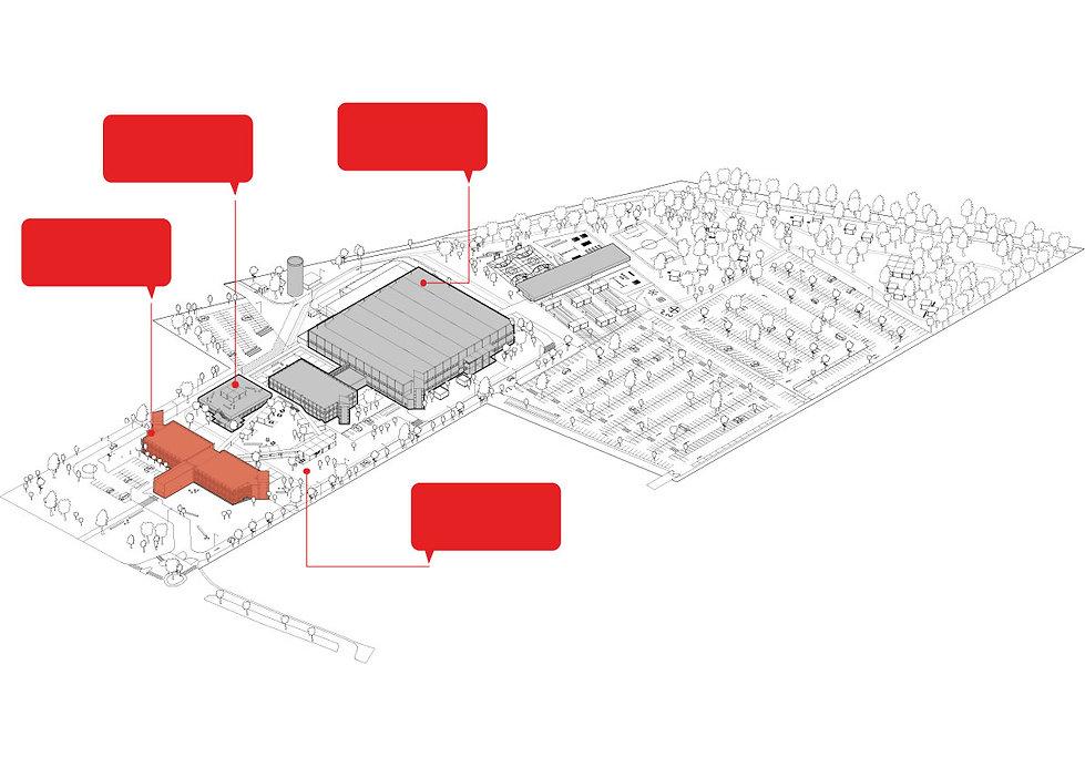 ENTRE-Arquitetos---Santander-Geração-Dig