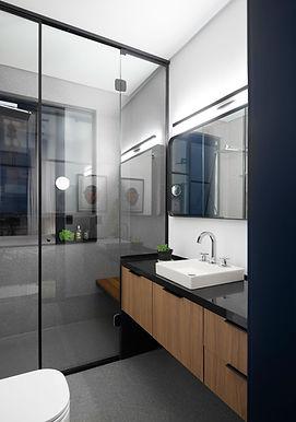 ES_Apartamento-RF_Entre-Arquitetos_053we