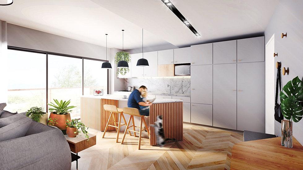 Apto-Girassol-entre-arquitetos-render-3_