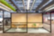 180527_Entre Arquitetos_ Santander_165_R