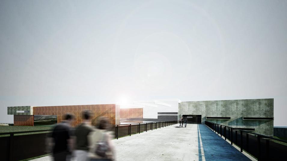 MUSEU EXPLORATÓRIO UNICAMP