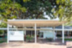 180527_Entre Arquitetos_ Santander_208_R