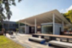 180527_Entre Arquitetos_ Santander_234_R