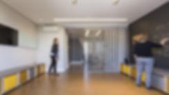 ENTRE_APIS_020_Entre Arquitetos_Corporat