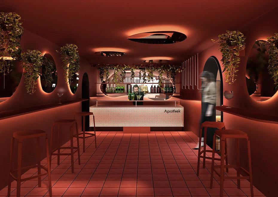 Apothek-Bar_Entre-Arquitetos_16_R02---OP