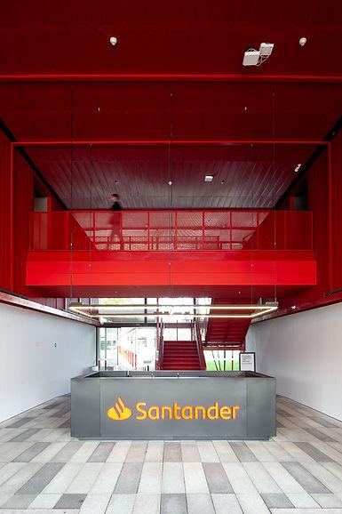 180526_Entre Arquitetos_ Santander_096_R