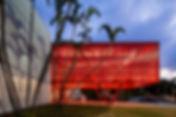 180526_Entre Arquitetos_ Santander_140_R