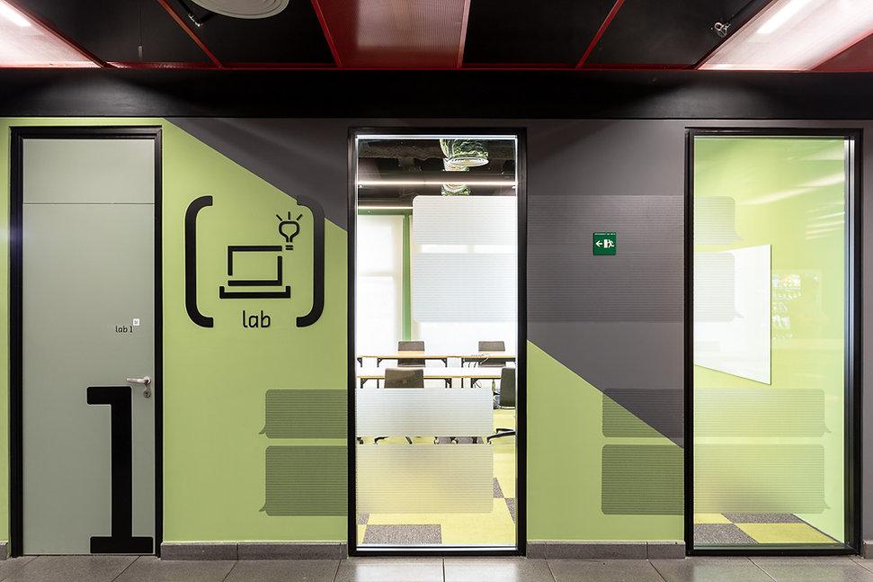 180526_Entre Arquitetos_ Santander009_Ri