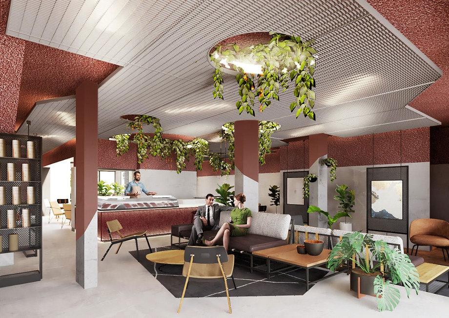 Apothek-Bar_Entre-Arquitetos_19_R02---OP