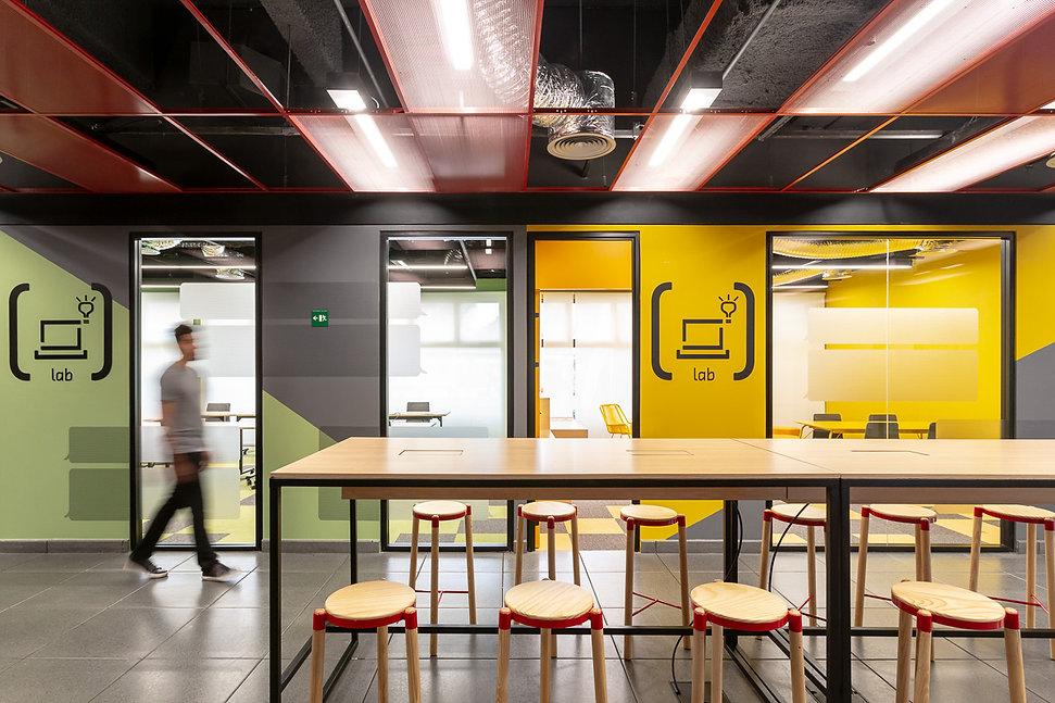 180526_Entre Arquitetos_ Santander_012_R