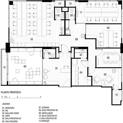 APIS_-PLANTA-WEB_Entre-Arquitetos_pequen