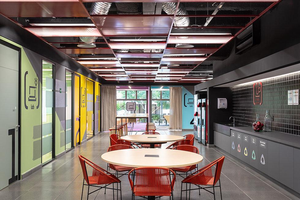 180526_Entre Arquitetos_ Santander_004_R