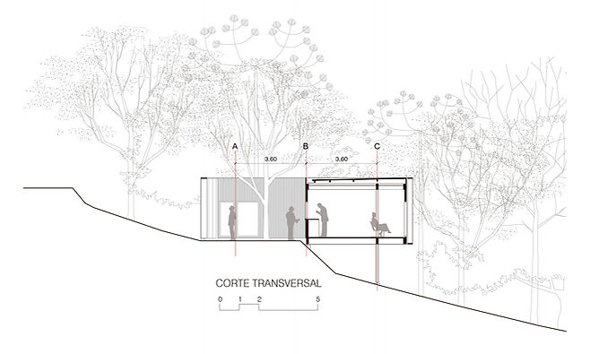 Vila dos Mellos_Corte_Entre Arquitetos.j