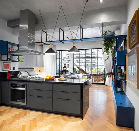 ES_Apartamento-RF_Entre-Arquitetos_002-w