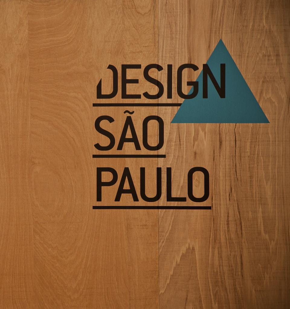 Prêmio Design São Paulo