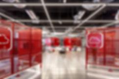 180526_Entre Arquitetos_ Santander_031_R