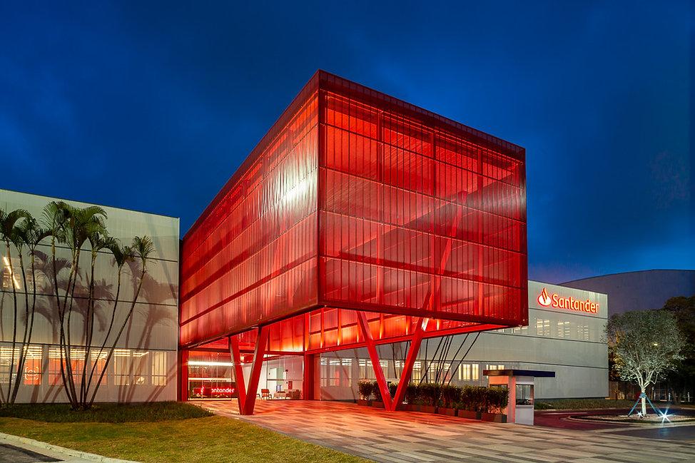 180526_Entre Arquitetos_ Santander_145_R