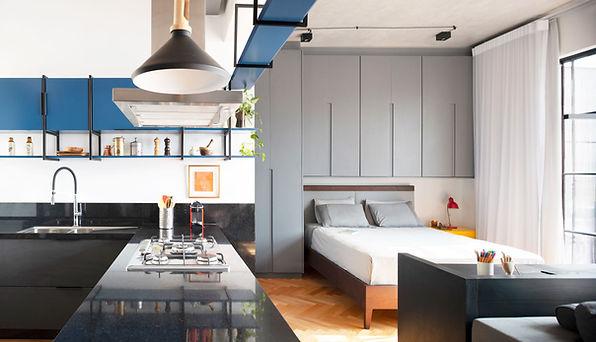 ES_Apartamento-RF_Entre-Arquitetos_009we