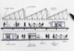 Santander-Geração-Digital-Entre_Arquitet