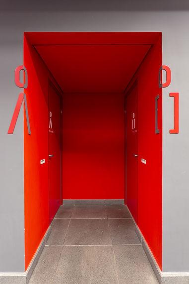 180526_Entre Arquitetos_ Santander_028_R