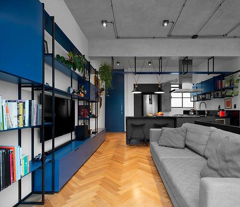 ES_Apartamento-RF_Entre-Arquitetos_036we