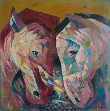 https://www.artcontestor.com/priyateli-klasirane