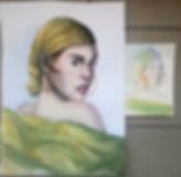 Виктория Уручева 13 Пловдив (3).jpg